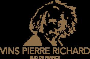 Vins pierre richard - Château Bel Évêque