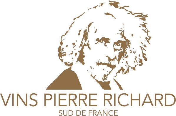 Vins Pierre Richard - Vidéo Dédicaces À MA GUISE